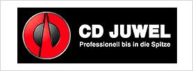 cd-juwel