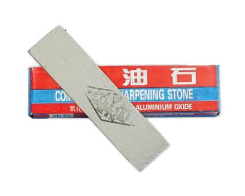 אבן השחזה לסכין